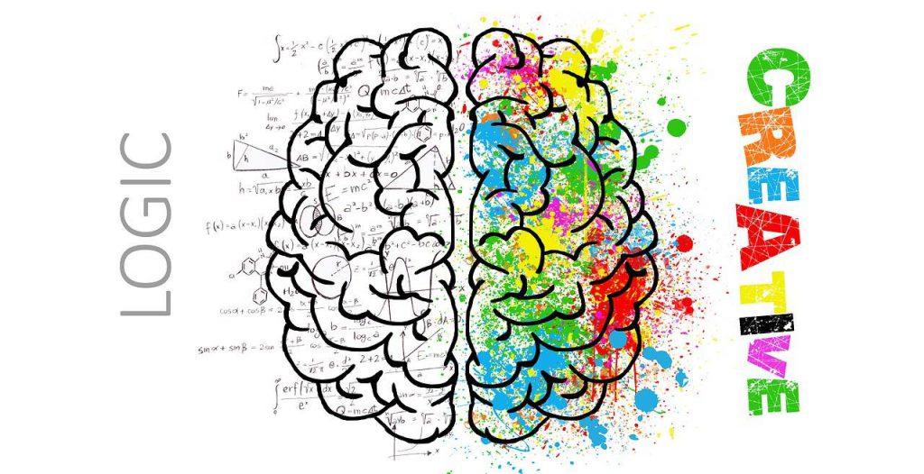 「右脳を使って描く」ってどういうこと?