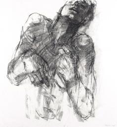 彫刻家エディ・ロースの作品