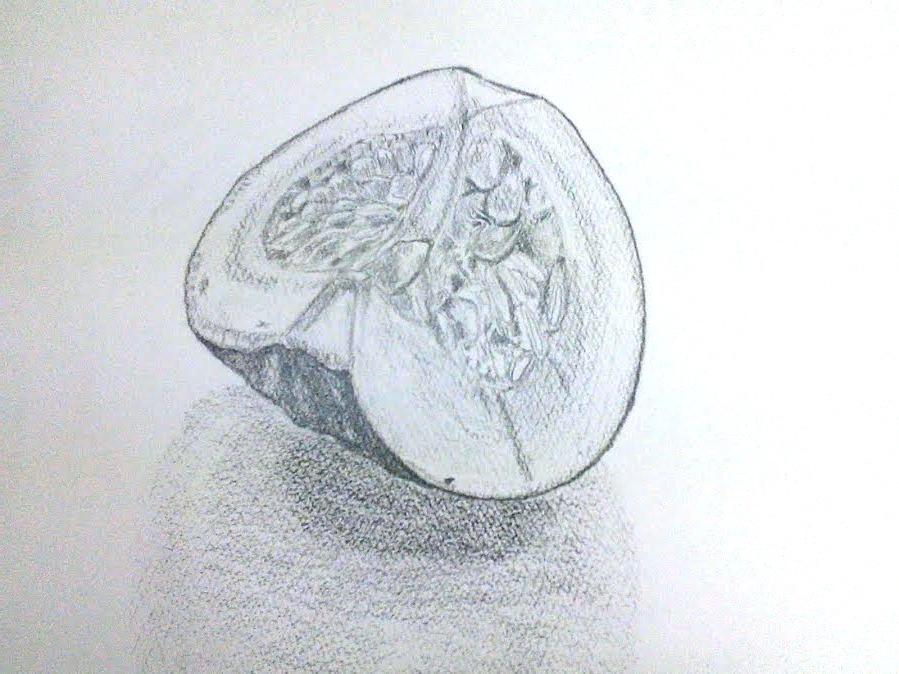 ピリカアートスクール