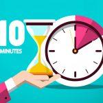 【1日10分でデッサン力を身につける】短時間右脳ドローイングトレーニング