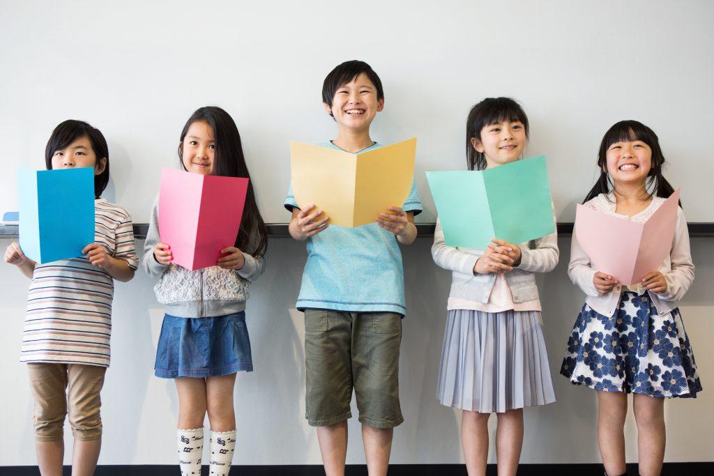Web マガジン「Lidea」にてスクール体験記事が掲載されました!